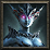 Priestess-icon.png
