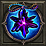 Black Star Scroll (Obtained)-icon.png