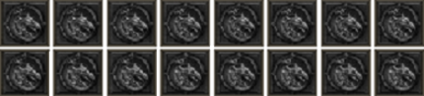 Griffins Pendant Scrolls (Unobtained)-icon