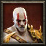 Barbarian (Imperial)-icon.png