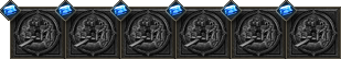 File:Smuggling Scrolls (Unobtained-Sapphire)-icon.png