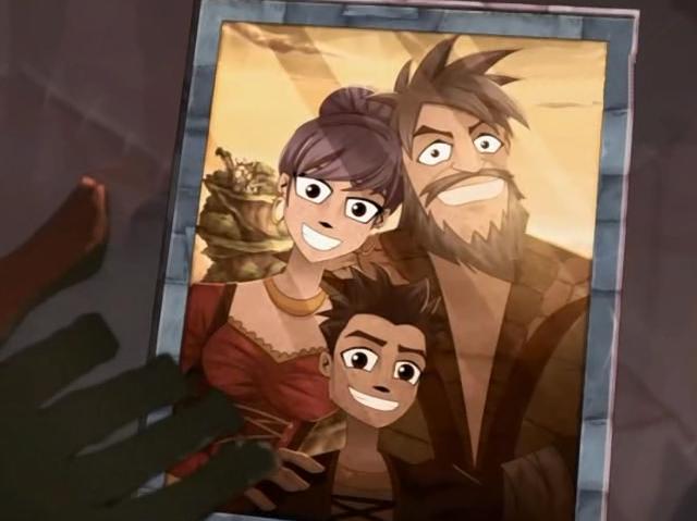 File:Gundstaff Family.jpg
