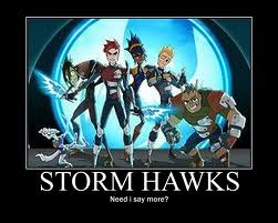 File:The storm hawks.jpg