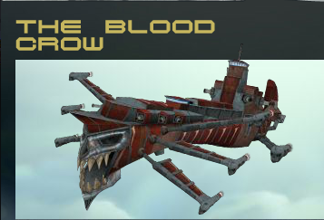 File:The Blood Crow.png