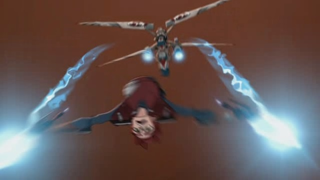 File:Aerrow aerial stunt 1.jpg