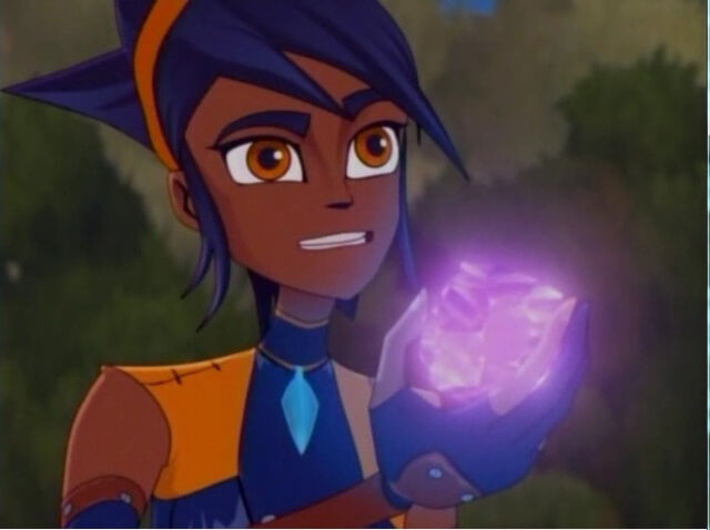 File:Piper with the Oracle Crystal.jpg
