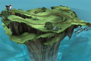 File:Terra Gale2.jpg