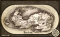 Map roshar.jpg