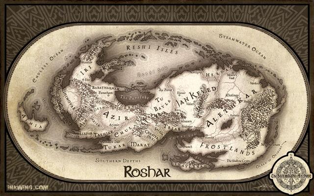 File:Map roshar.jpg