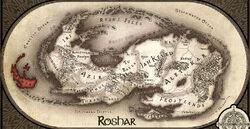 Roshar-Aimia