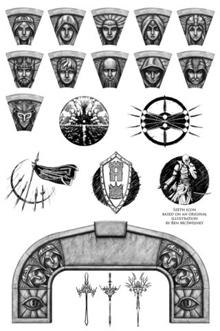File:Twok icons by Isaac Stewart.jpg