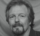 Michael Whelan