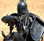 File:Knight-1-.jpg