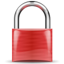 File:128px-Padlock-red svg.png