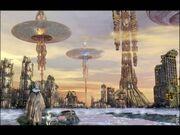 89fantasy-fiction02-m326