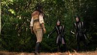 Black Knights 306 1