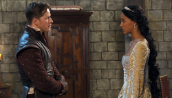Once Upon a Time 3x14