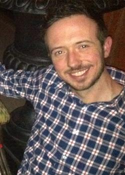 Ian Goldberg