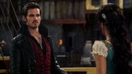 Hook Outfit 204 02