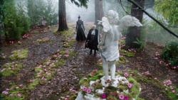 Cupid's Sanctuary