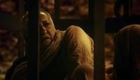 Old Prisoner OW104