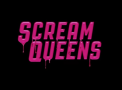 Scream Queens Portal