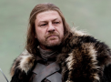 Portal Eddard GoT