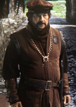 Sheriff 304