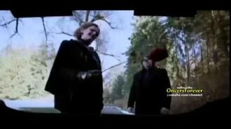Once Upon A Time 3x19 'A Curious Thing' Season 3 Episode 19