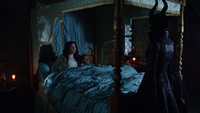 Maleficent 413 EL
