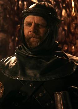 Jafar's Guard