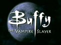 Portal Buffy the Vampire Slayer