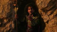Jafar OW101 EL