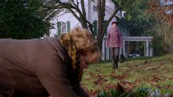 Johanna's House