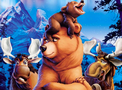 Brother Bear (Disney)