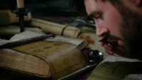 Carmarthen Scroll 504