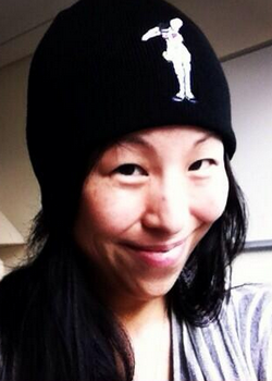Jenn Kao