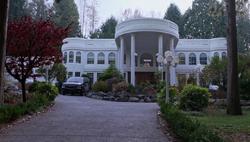 Feinberg Mansion