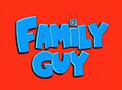 Family Guy Portal