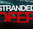 Stranded Deep PL Wiki