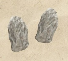 File:Rock shards.jpg