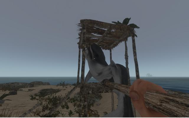 File:Shark 1.png