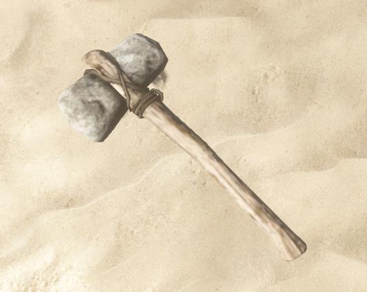 Plik:Crude Hammer.png
