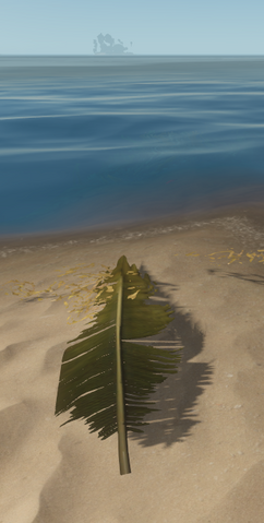 File:Palm Frond-0.png