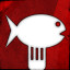 File:Fish Are Friends-icon.png