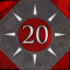 Day 20-icon