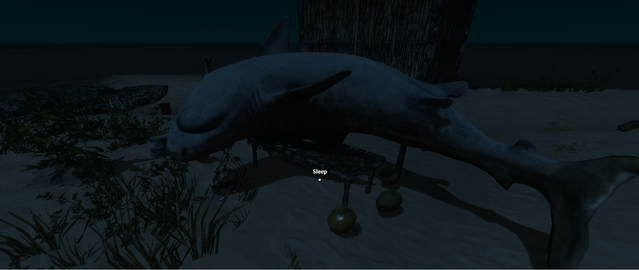 File:Sleepy shark.png