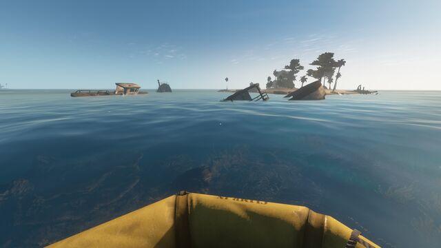 File:Shipwrecks.jpg