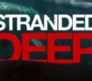 Stranded Deep Wiki