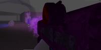 Shadowfire STORM